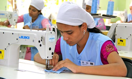 Bangladesh jobs website aims to curb abuse of migrant workers