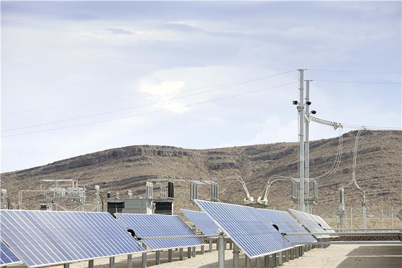 solar abb solutions