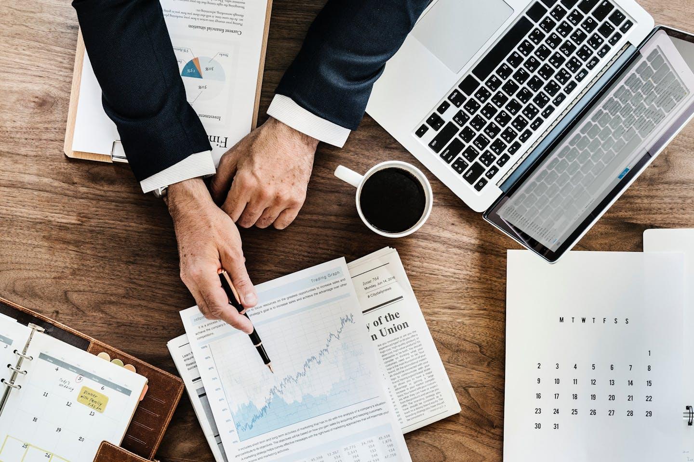 impact investing mainstream