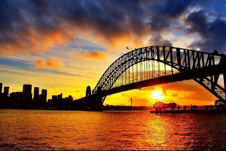 Australia sustainability policy