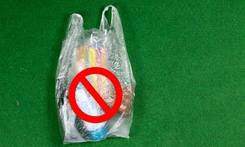 Zero plastic bags or zero waste? In defence of Singapore's rejection of a plastic bag ban