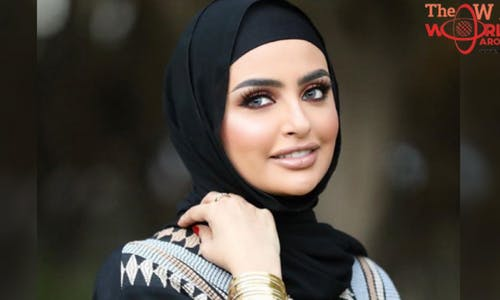 Global brands cut ties with Kuwaiti Instagram star over 'racist' video about maids