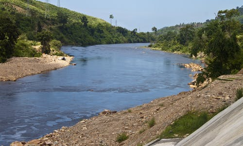 How better hydropower planning can avert future disasters on the Mekong