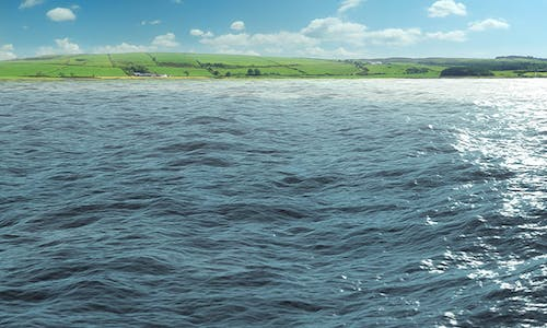 DNV GL marks 150 years with vision for a sustainable future