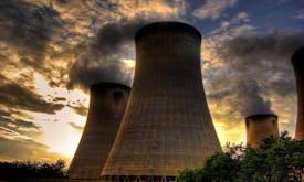 Post-Fukushima coal boom, Japan pumped $92bn into coal and nuclear