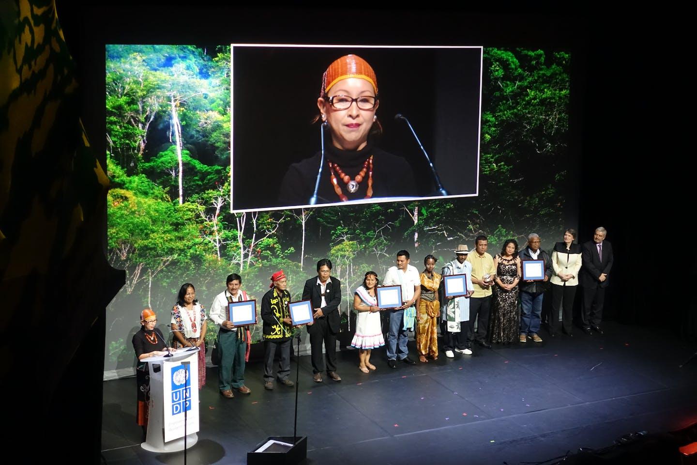 maya leaders alliance belize