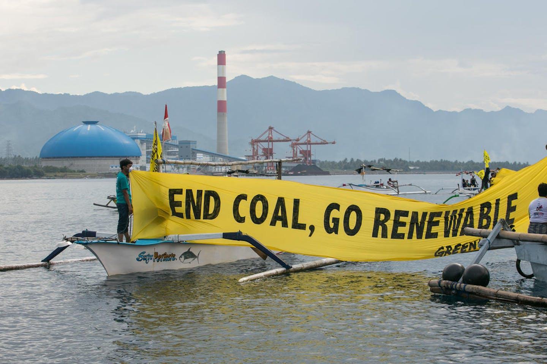 Celukan Bawang Greenpeace2