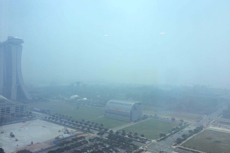 haze mbfc