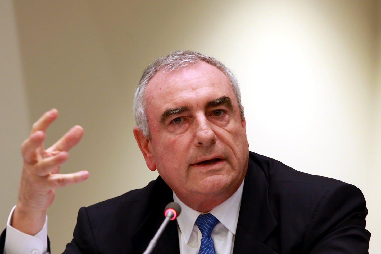 Philippe Joubert 2