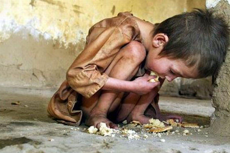food waste hunger 2