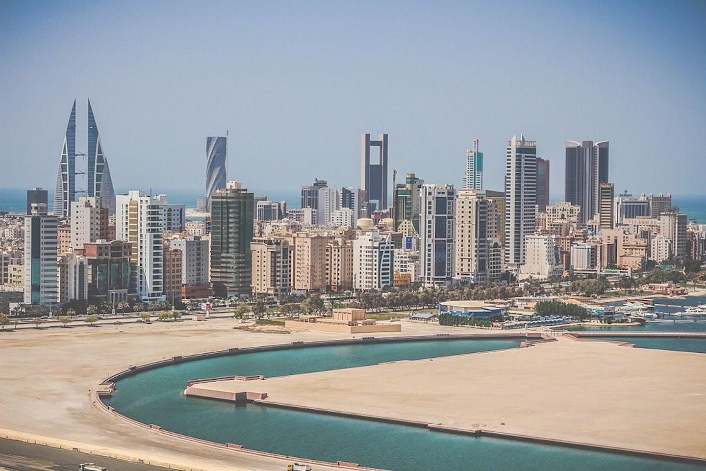 bahrain forum