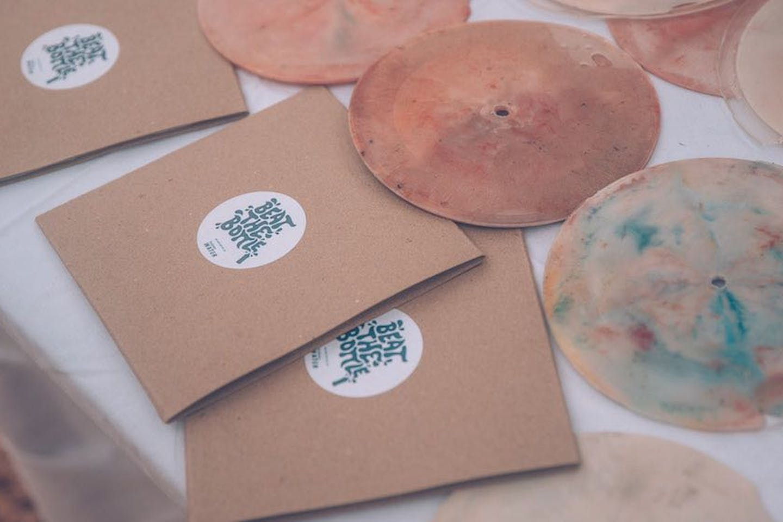 marine vinyls