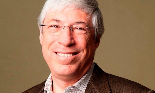 Shared Value creator Mark Kramer: Let's redefine prosperity