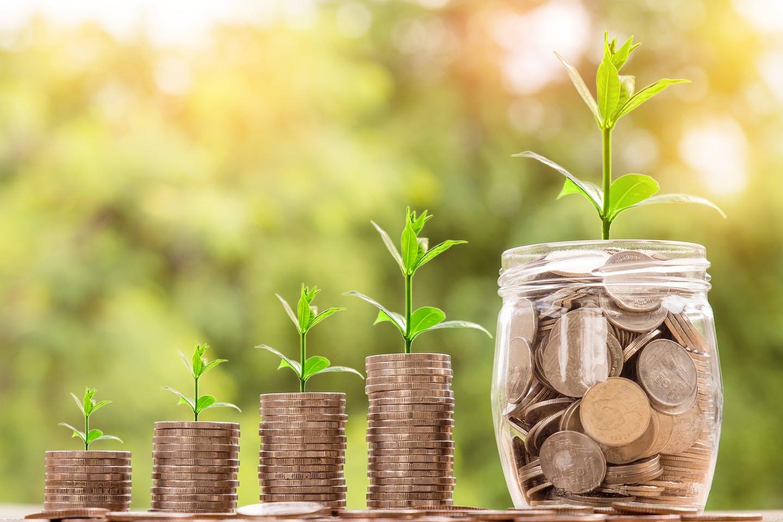 financing ESG