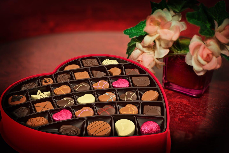 chocolaaaates