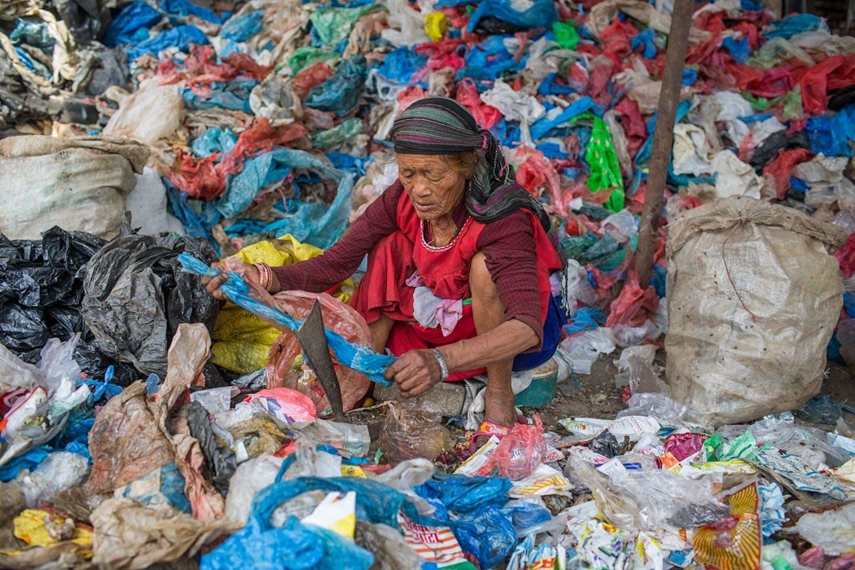plastic kathmandu 13