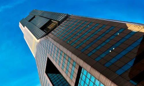 Greening buildings a 'retrovestment'