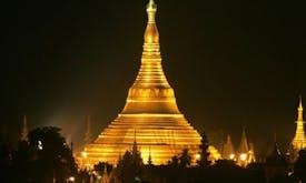Myanmar as economic miracle hinges on natural gas bounty: Energy