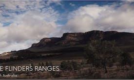 "Indigenous Australians fight nuclear dump plan on ""sacred land"""