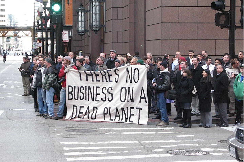 climate activists2
