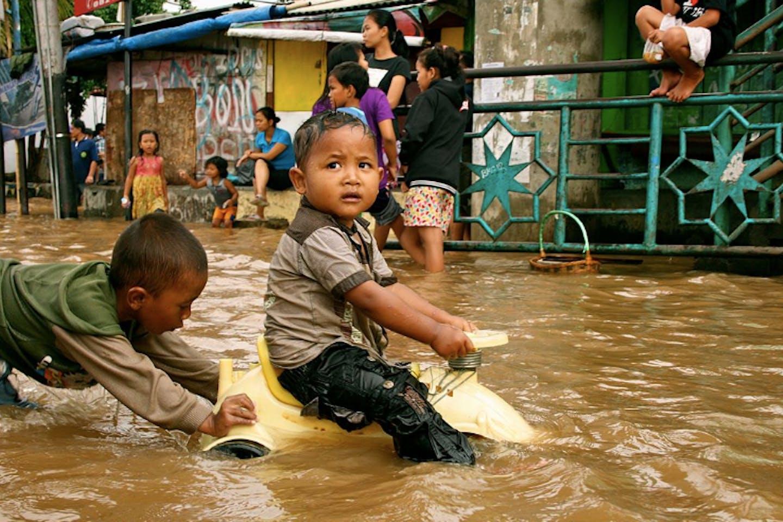 jakarta floods2