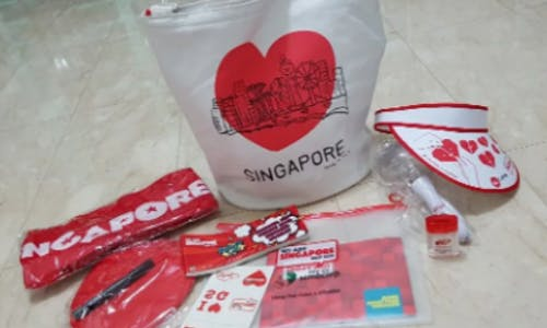 Smaller fun packs for National Day? Singapore, it's time for serious policy on plastic