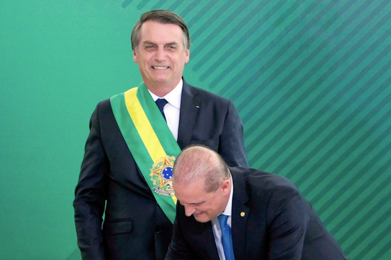 Jair Bolsonaro2