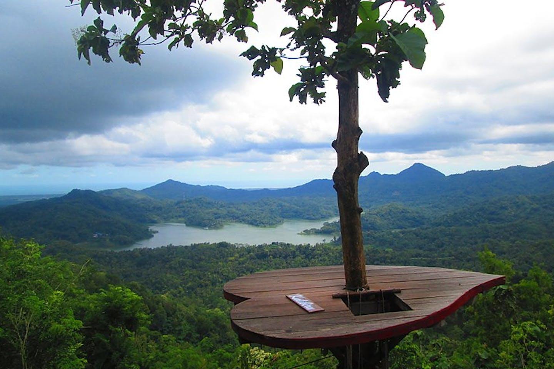 Kalibiru Indonesia