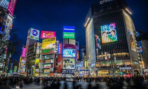 IPCC report signals the need to hold Japan's Abe to his word on climate