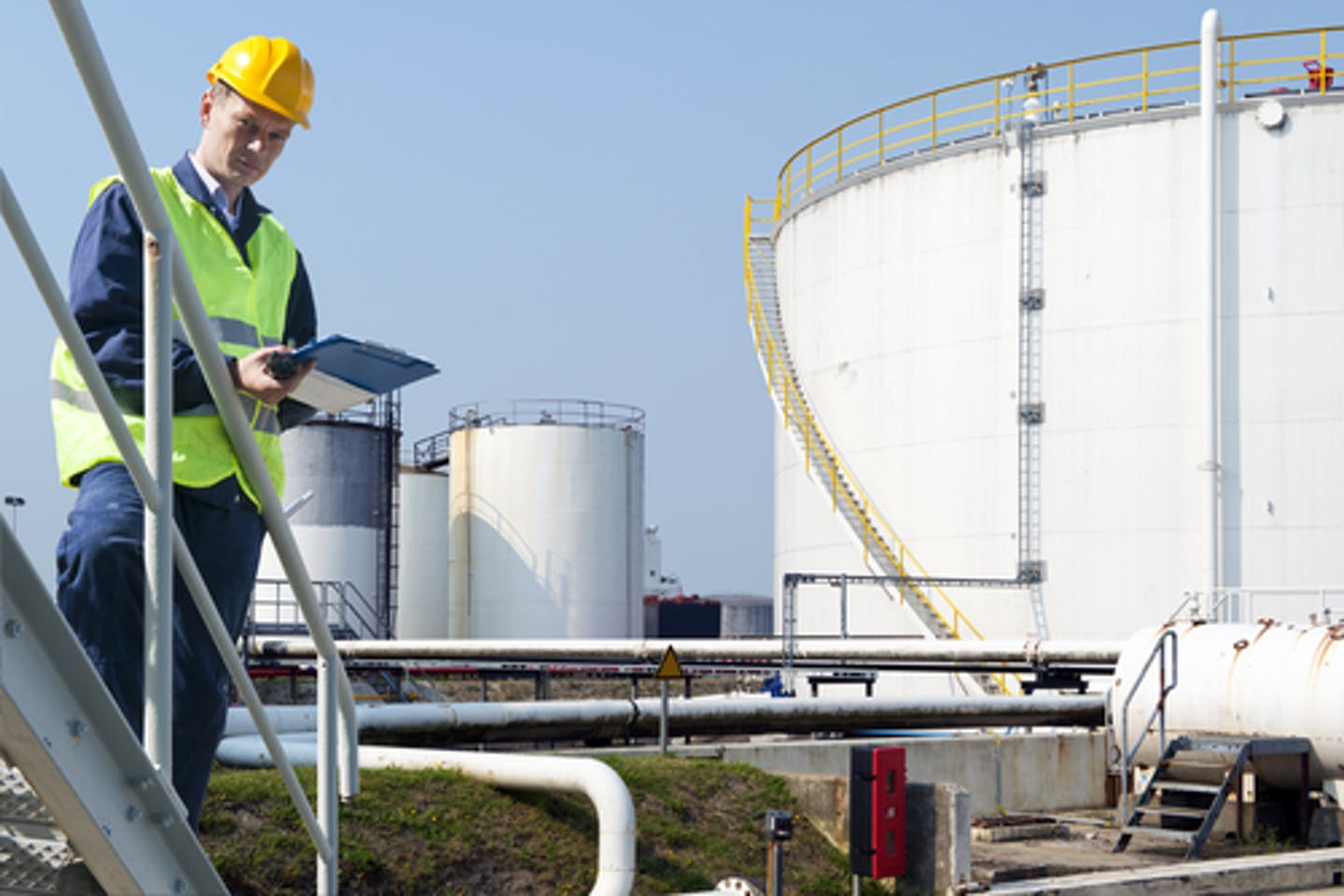 Continuous energy audits