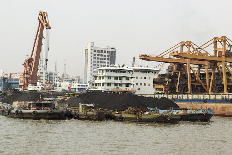 rare earth china export