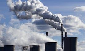 Warsaw – Day 8: King Coal gets a kicking