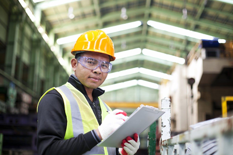 Greening of manufacturing