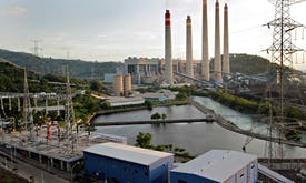 Can Asia truly go coal-free?