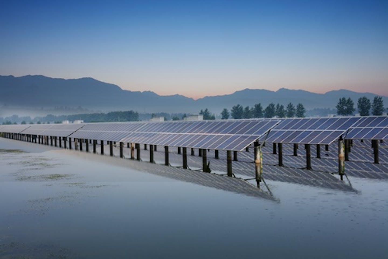 solar cn