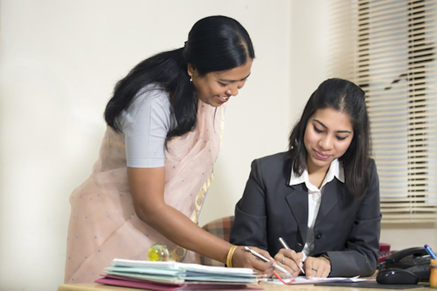 Corporate responsibility reporting in India