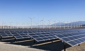 Renewables: Asean's new energy frontier?