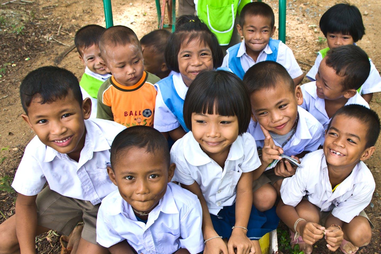 Asean op-ed CSR