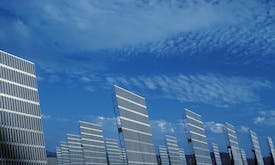 WTO finally sides with the US; terms India's solar conditions 'inconsistent'