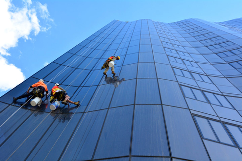 workers australia