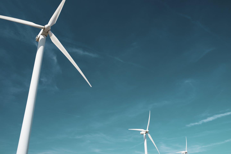 windmills zaragoza