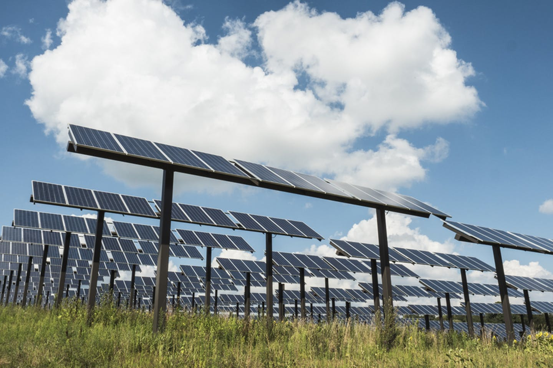 solar panels wisconsin