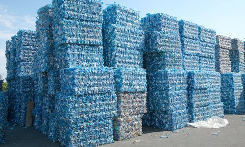 The top 5 waste management stories in 2014