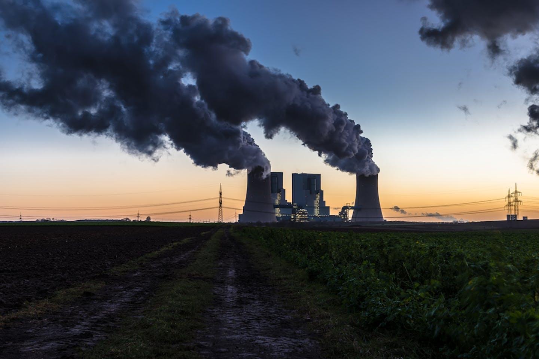 climate index dji