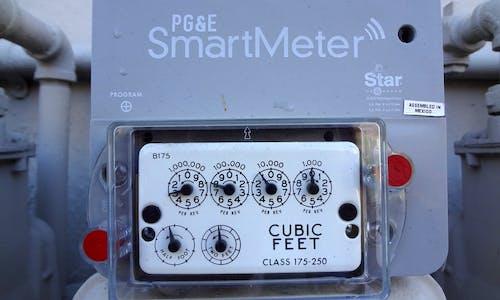 The smart meter - friend or foe?