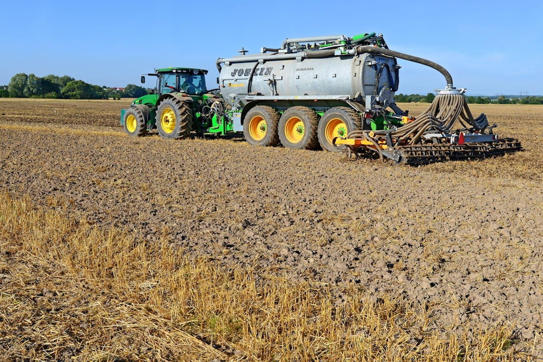ukraine fertiliser