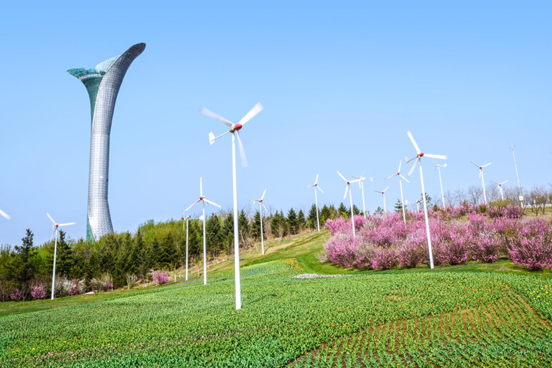 wind shenyang cn