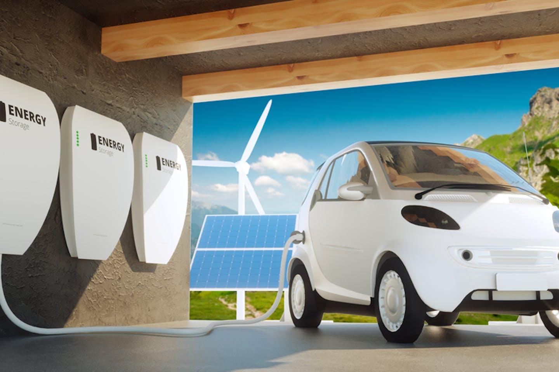 energy storage graphic