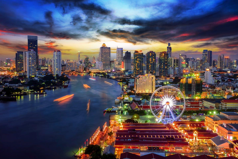 smart cities IBM oped