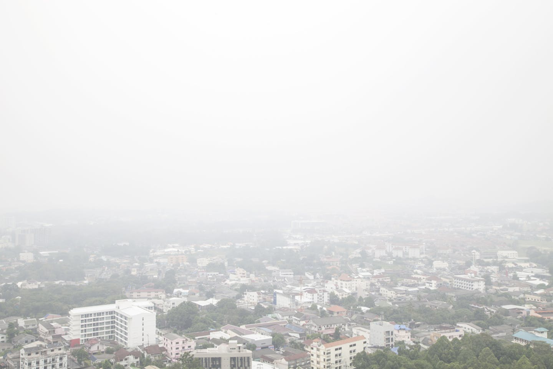 phuket smog from indonesia